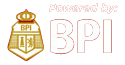 Powered by: BPI